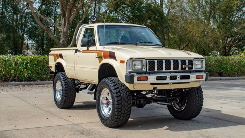 small resolution of this 1983 toyota sr5 is the antidote for modern pickup truck bloat motortrend