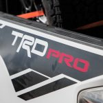 Toyota Tacoma Trd Pro Vs Jeep Gladiator Rubicon Vs Chevrolet Colorado Zr2 Bison Mojave Road Run Highwaynewspro Com
