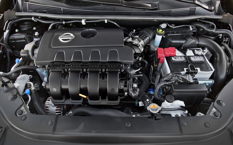 nissan sentra wiring diagram 2016 test terminal block primera prueba 2013 autos terra motor trend