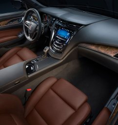 2014 cadillac cts front interior 2 [ 1500 x 938 Pixel ]