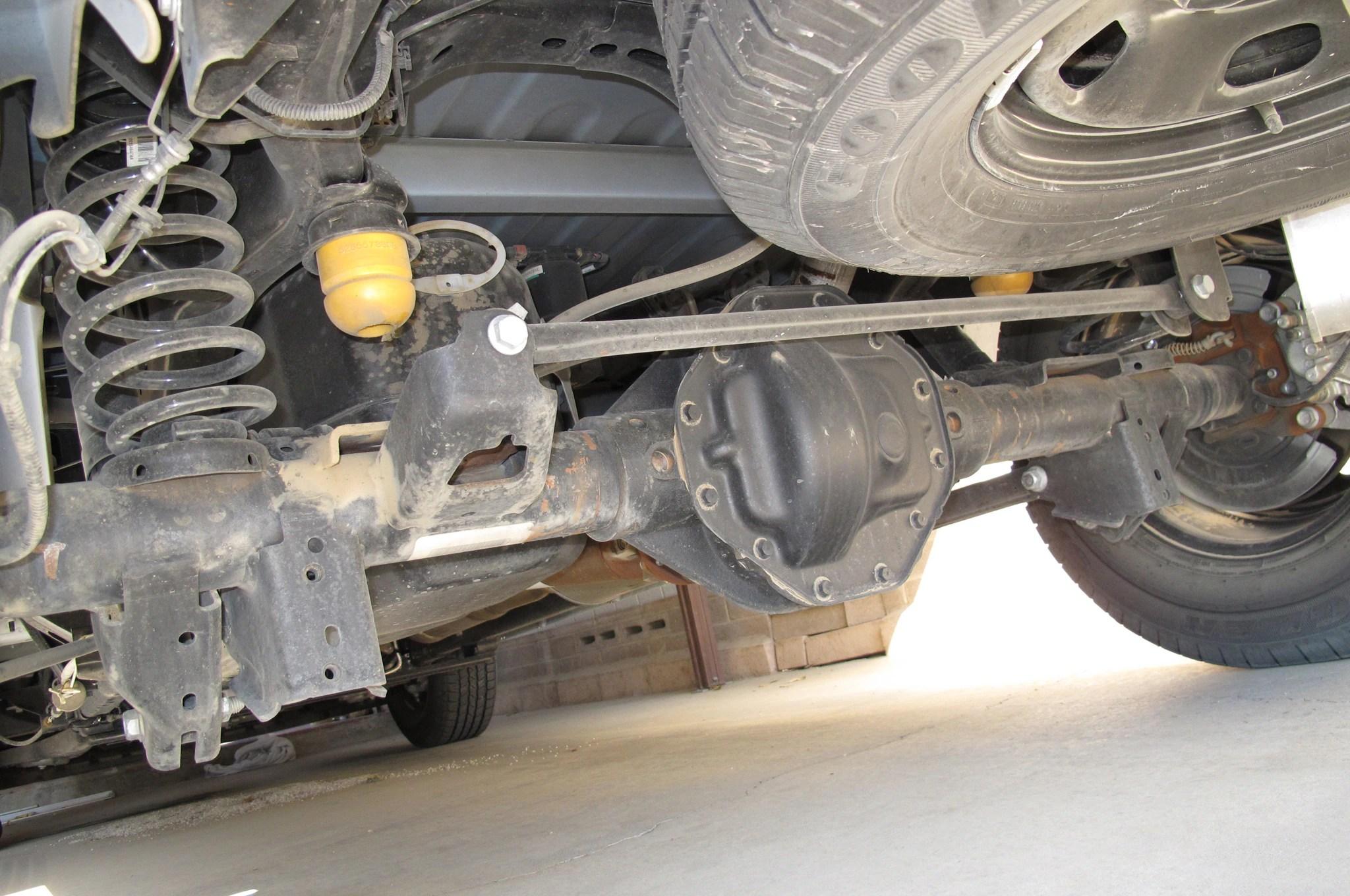 2004 Chevy Silverado 2500 Transmission Wiring Diagrams Ram 1500 Ecodiesel Tradesman Cabina Regular 2014 Primer