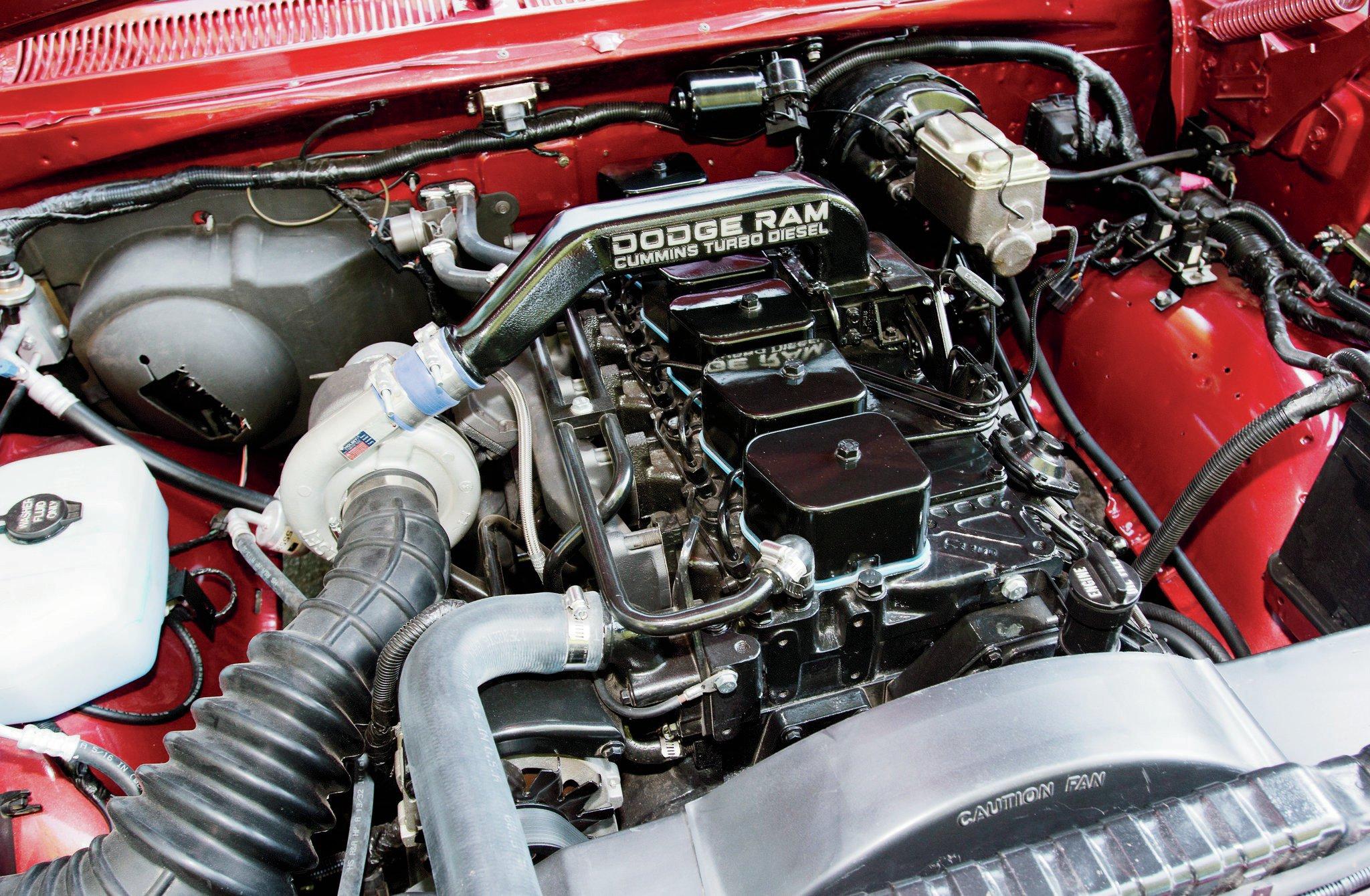 92 chevrolet 1500 engine diagram 92 toyota pickup engine
