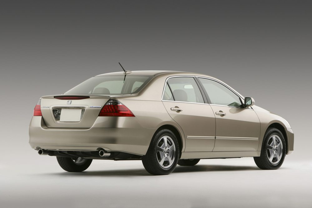 medium resolution of 2006 honda accord hybrid 7th generation 15 agosto 2016 wpengine