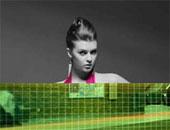 Macromedia Flash - Thiết kế Banner flash hoàn thiện