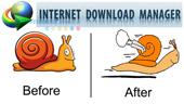 Cách tăng tốc IDM hiệu quả nhất