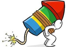 Tăng tốc Google Chrome trong Windows