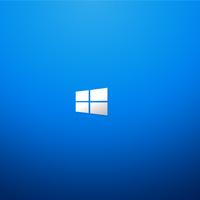 Hướng dẫn chia ổ cứng ngay trong Windows 10