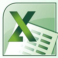 Bạn muốn in văn bản, dữ liệu trong Microsoft Excel. Không đơn giản như Word hay PDF đâu nhé! Hãy đọc bài sau!