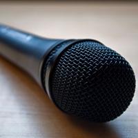 Hướng dẫn thiết lập và cài đặt Microphone trên máy tính