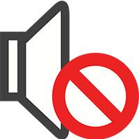 5 bước khắc phục sự cố mất âm thanh trong Windows