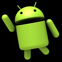 4 cách gỡ bỏ ứng dụng cho thiết bị Android