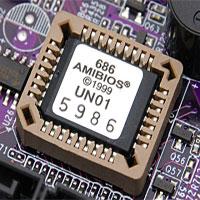 Hướng dẫn vào BIOS trên các dòng máy tính khác nhau