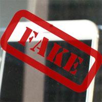 Check IMEI, kiểm tra xuất xứ iPhone, điện thoại Samsung