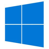 Chuyển tiếng Việt cho Windows 10