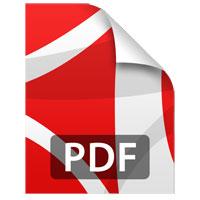 Làm thế nào để cắt, chia nhỏ file PDF với Foxit Reader miễn phí