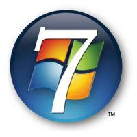 Hướng dẫn điều chỉnh độ sáng màn hình máy tính Windows 7