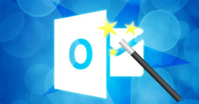 Cách chặn người gửi bằng địa chỉ email trong Outlook