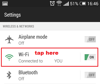 Android-WiFi.png