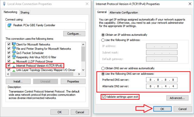 Internt-protocol-version-4.png