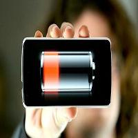Điện thoại sạc pin không vào hoặc sạc chậm, đây là cách xử lý