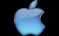 Cách tạo tài khoản Apple ID trên máy tính, tạo iCloud nhanh chóng