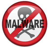 11 phần mềm diệt virus hiệu quả nhất cho Windows 2020