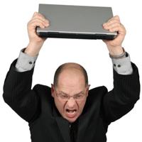 Tổng hợp các thủ thuật khắc phục lỗi máy tính chạy chậm trên Windows 10/8/8.1/7 và Windows XP
