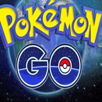 Làm sao sử dụng phòng Gym đánh bại đối thủ trong Pokémon Go?