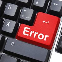 Sửa lỗi bàn phím không hoạt động trên Windows 10