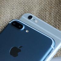 Cách đưa iPhone 7/7 Plus về chế độ DFU restore với iTunes