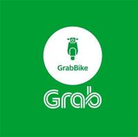 Hướng dẫn cách dùng Grab gọi xe ôm GrabBike