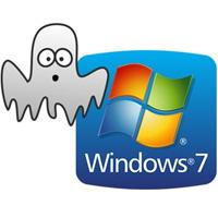 Cách ghost Windows 7/8, Windows 10 bằng OneKey Ghost