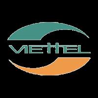 Cách ứng tiền điện thoại Viettel bằng tin nhắn