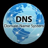 Danh sách DNS tốt, nhanh nhất của Google, VNPT, FPT, Viettel, Singapore