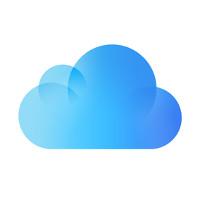 iCloud là gì? Cách truy cập tài khoản iCloud trên Windows