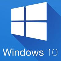 Cách đặt và thay đổi mật khẩu cho máy tính Windows 10