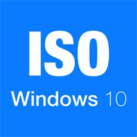 Cách download Windows 10, tải file ISO Windows 10 từ Microsoft