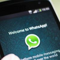 Ứng dụng nhắn tin bảo mật nào giảm nguy cơ bị hack tài khoản?