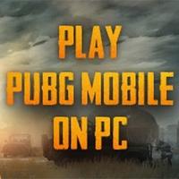 Cách chơi PUBG Mobile trên PC bằng giả lập Tencent