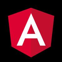 Các Service trong AngularJS