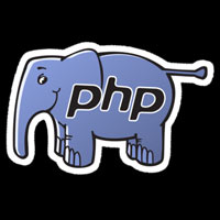 Date & Time trong PHP