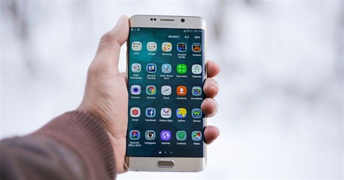Top 10 ứng dụng quản lý file tốt trên Android
