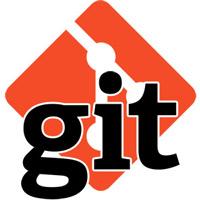 Các Platform khác nhau trong Git