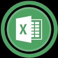 Cách chỉnh kích thước dòng, cột, ô bằng nhau trên Excel