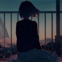 Stt hay cho những lúc chán nản, mệt mỏi với cuộc sống