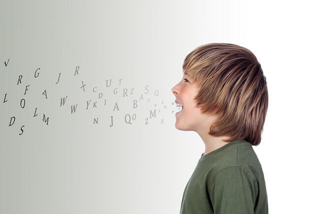 Đa ngôn ngữ