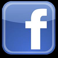 Cách ẩn danh sách bạn bè với mọi người trên Facebook