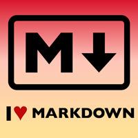 Cú pháp Markdown căn bản