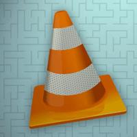 10+ chức năng ẩn thú vị của VLC Media Player