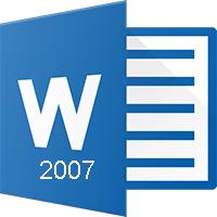 MS Word - Bài 6: Định dạng đoạn văn bản